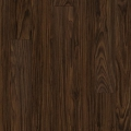 Luxury Vinyl COREtec Plus - Black Walnut with Attached Cork Underlayment