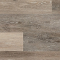 Luxury Vinyl COREtec Plus - Blackstone Oak with Attached Cork Underlayment