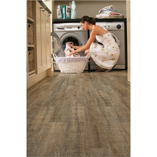 Luxury Vinyl Tile Hardwood Flooring