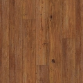 Luxury Vinyl COREtec Plus - Carolina Pine with Attached Cork Underlayment