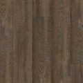 Luxury Vinyl COREtec PlusXL - Atlas Oak with Attached Cork Underlayment