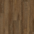 Luxury Vinyl COREtec PlusXL - Catalina Oak with Attached Cork Underlayment