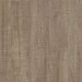 Luxury Vinyl COREtec PlusXL - Harbor Oak with Attached Cork Underlayment