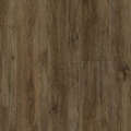 Luxury Vinyl COREtec PlusXL - Muir Oak with Attached Cork Underlayment