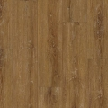 Luxury Vinyl COREtec PlusXL - Walden Ash with Attached Cork Underlayment