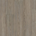 Luxury Vinyl COREtec PlusXL - Whittier Oak with Attached Cork Underlayment