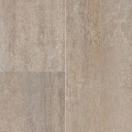 Luxury Vinyl COREtec Stone - Arubani Mineral Core with Attached Cork Underlayment