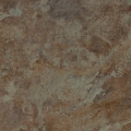 Luxury Vinyl COREtec Plus - Empire Slate with Attached Cork Underlayment