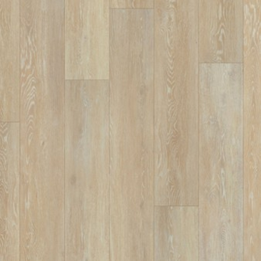 Luxury Vinyl Coretec Plus Ivory Coast Oak Cork
