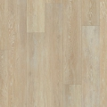 Luxury Vinyl COREtec Plus - Ivory Coast Oak with Attached Cork Underlayment