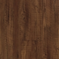 Luxury Vinyl COREtec Plus - Kingswood Oak with Attached Cork Underlayment