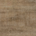 Luxury Vinyl COREtec Plus - Nantucket Oak with Attached Cork Underlayment