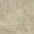 Luxury Vinyl COREtec Plus - Noce Travertine with Attached Cork Underlayment