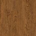 Luxury Vinyl COREtec Plus - Northwoods Oak with Attached Cork Underlayment