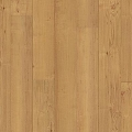 Luxury Vinyl COREtec Plus - Norwegian Maple with Attached Cork Underlayment
