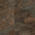 Luxury Vinyl COREtec Plus - River Slate with Attached Cork Underlayment