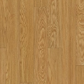 Luxury Vinyl COREtec Plus - Rocky Mt Oak with Attached Cork Underlayment