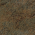 Luxury Vinyl COREtec Plus - Rustic Slate with Attached Cork Underlayment