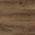 Luxury Vinyl COREtec Plus - Saginaw Oak with Attached Cork Underlayment