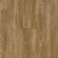 Luxury Vinyl COREtec Plus - St. Andrews Oak with Attached Cork Underlayment