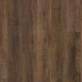 Luxury Vinyl COREtec Plus - Waterfront Oak with Attached Cork Underlayment