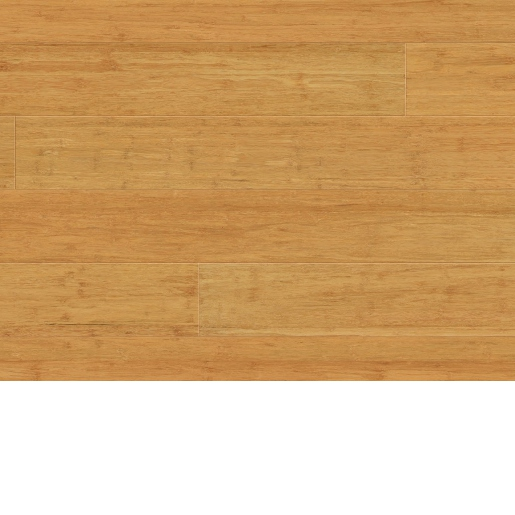 Strand Bamboo Moso Bamboo Engineered Prefinished Flooring