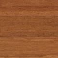 Strand Bamboo - Spice Engineered Prefinished Flooring