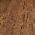 Cork - Aberdeen Oak Engineered Prefinished Flooring