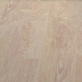 Cork - Arctic Oak Engineered Prefinished Flooring