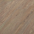 Cork - Everglade Oak Engineered Prefinished Flooring