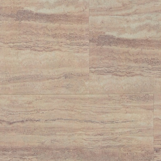 Cork Digitally Enhanced Engineered Prefinished Flooring