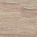 Cork - Travertine Chiampo Engineered Prefinished Flooring