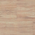 Cork - Travertine Romano Engineered Prefinished Flooring
