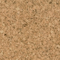 Cork - Marmol Engineered Prefinished Flooring