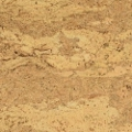 Cork - Mondego Engineered Prefinished Flooring