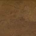 Cork - Pico Engineered Prefinished Flooring