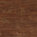 Luxury Vinyl - Main Street Burl