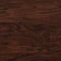 Luxury Vinyl - Main Street Dark Walnut