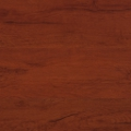 Luxury Vinyl - Main Street Natural Cherry