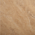 Luxury Vinyl - Town Square Travertine