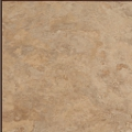 Luxury Vinyl - Town Square Warm Slate