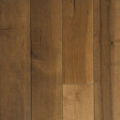 Maple Cheyenne  OIL Engineered Prefinished Flooring