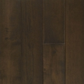 Maple Morrill  OIL Engineered Prefinished Flooring