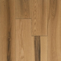 Red Oak Angora  OIL Engineered Prefinished Flooring