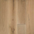 Red Oak Rosebud  OIL Engineered Prefinished Flooring