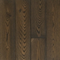 White Oak Lingle  OIL Engineered Prefinished Flooring