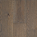 White Oak Glacier  OIL Engineered Prefinished Flooring