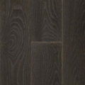White Oak Haines  OIL Engineered Prefinished Flooring
