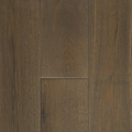 White Oak Kodiak  OIL Engineered Prefinished Flooring