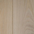White Oak Sand Point OIL Engineered Prefinished Flooring